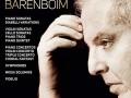 barenboim-1995-3