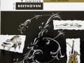 davisson-1956
