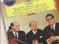 fricsay-1961-6