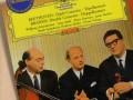 fricsay-1961-9