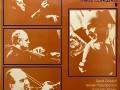 karajan-1970-11