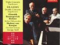 karajan-1970-7
