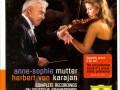 karajan-1982-8