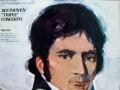 masur-1974-4