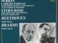schneider-1964-6