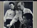 schneider-1964