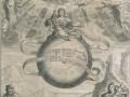 302Athanasius Kircher L'orgue de la Création, Musurgia universalis, sive Ars magna consoni et dissoni in X. libros digesta, Rome, 1650. Paris, BnF, Réserve de livres rares, Rés. V. 590-591.  http://expositions.bnf.fr/ciel/grand/3-053.htm