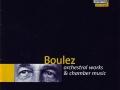 boulez-structures2