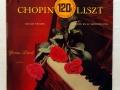 chopin-liszt