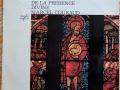 liturgies11