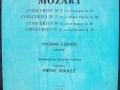 mozart-boulez2
