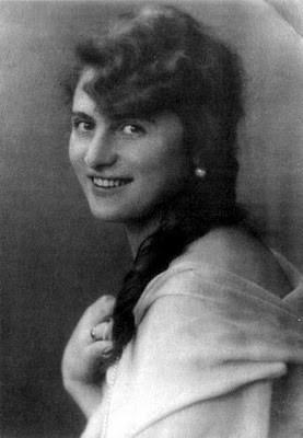 Hanna Fuchs