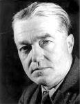 Ernest J. Moeran