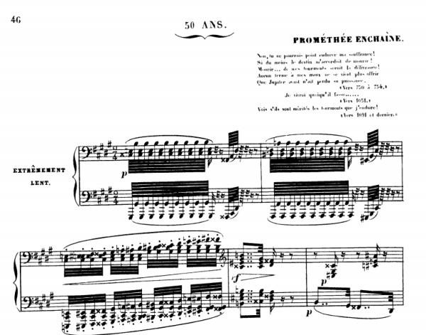 Alkan-Grande sonate op. 33