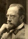Joseph Holbrooke