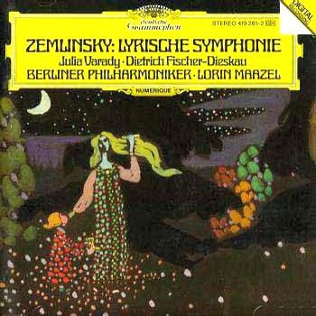 zemlinsky-dg