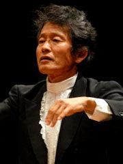 Kasuhiro Koizumi