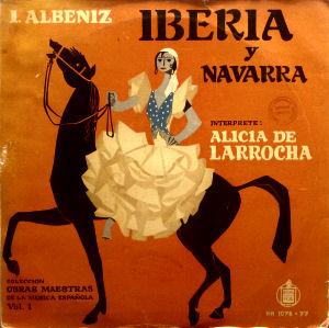 larrocha-hispavox