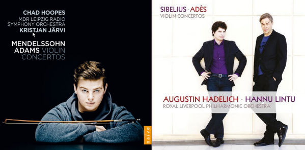 hoopes-hadelich