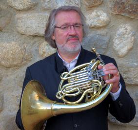 André Cazalet