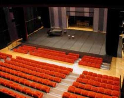 perreux-theatre