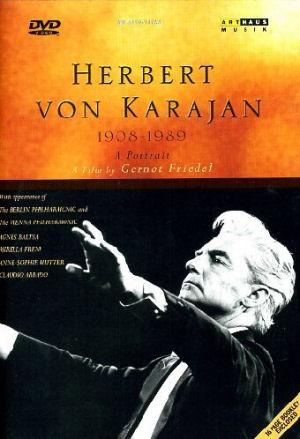 dvd-karajan
