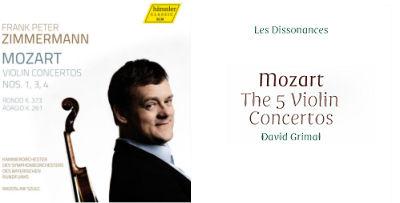 mozart-ctos-violon