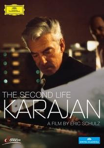karajan-second-life