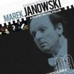Marek Janowski - Harmonia Mundi - 2011