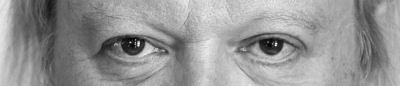 manoury-yeux
