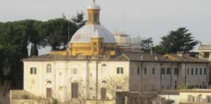 S. Maria del Rosario