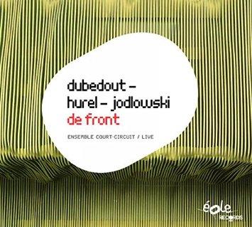 Dubedout - Hurel - Jodlowski