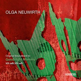 Olga Neuwirth - Goodnight Mommy - Kayros