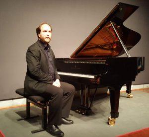Jonas Vitaud