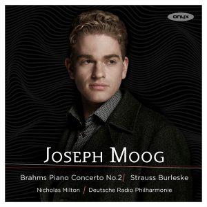 Joseph Moog
