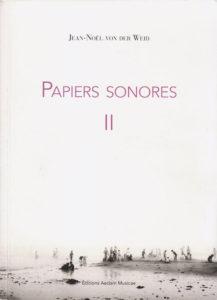 Éditions Aedam musicae
